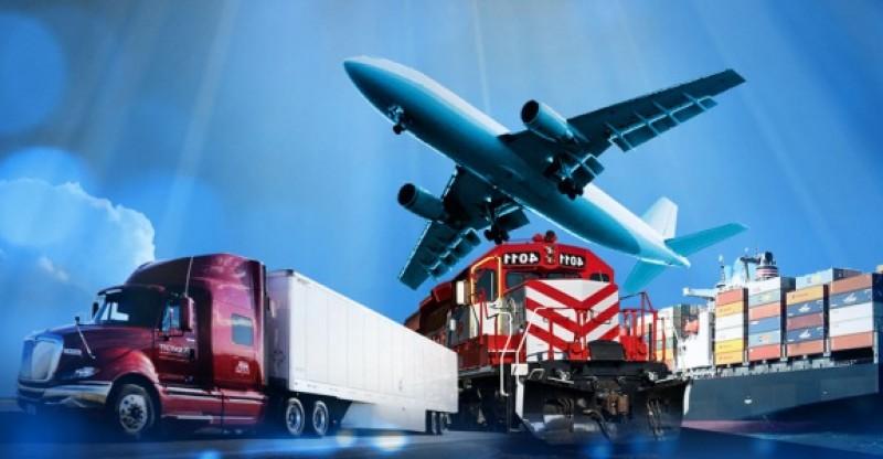 Thủ tướng yêu cầu xây dựng thị trường vận tải cạnh tranh theo hướng đa phương thức