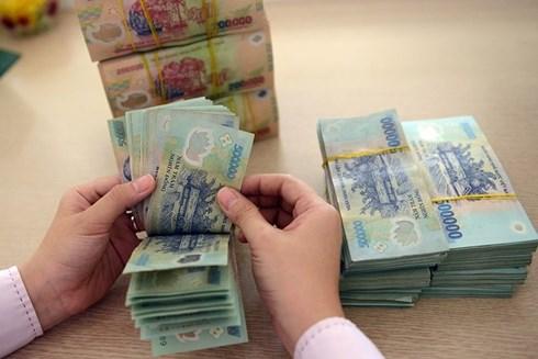 4 ngân hàng lớn đồng loạt hạ lãi suất cho vay