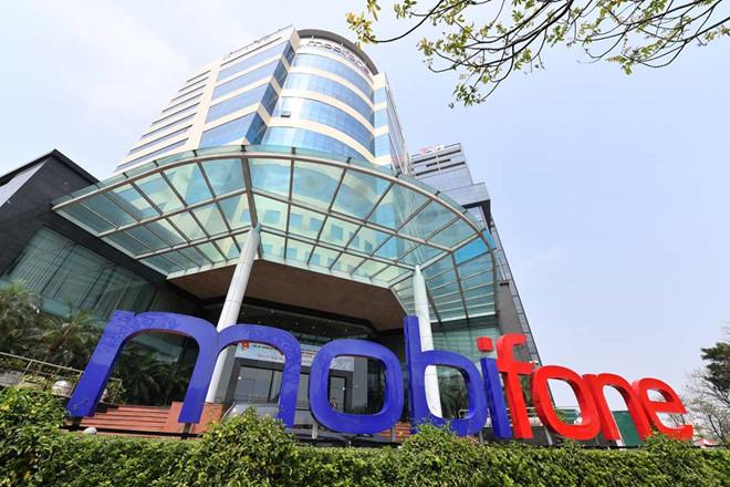 Hàng loạt 'ông lớn' Agribank, Vicem, MobiFone được Thủ tướng yêu cầu cổ phần hóa trước 2021