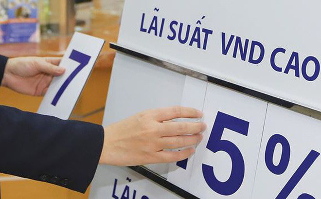 NHNN thông báo giảm lãi suất điều hành từ 16/9