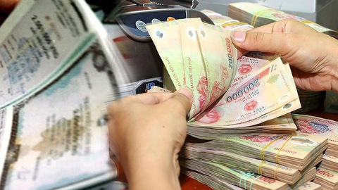 ADB:Thị trường trái phiếu mới nổi Đông Á tiếp tục tăng trưởng bất chấp rủi ro