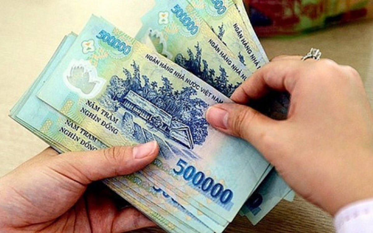 Quảng Nam: Thưởng Tết Canh Tý cao nhất 500 triệu đồngQuảng Nam: Thưởng Tết Canh Tý cao nhất 500 triệu đồng