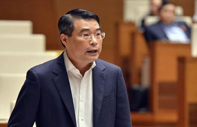 Thống đốc NHNN: Cam kết đủ nguồn vốn với lãi suất thấp hơn