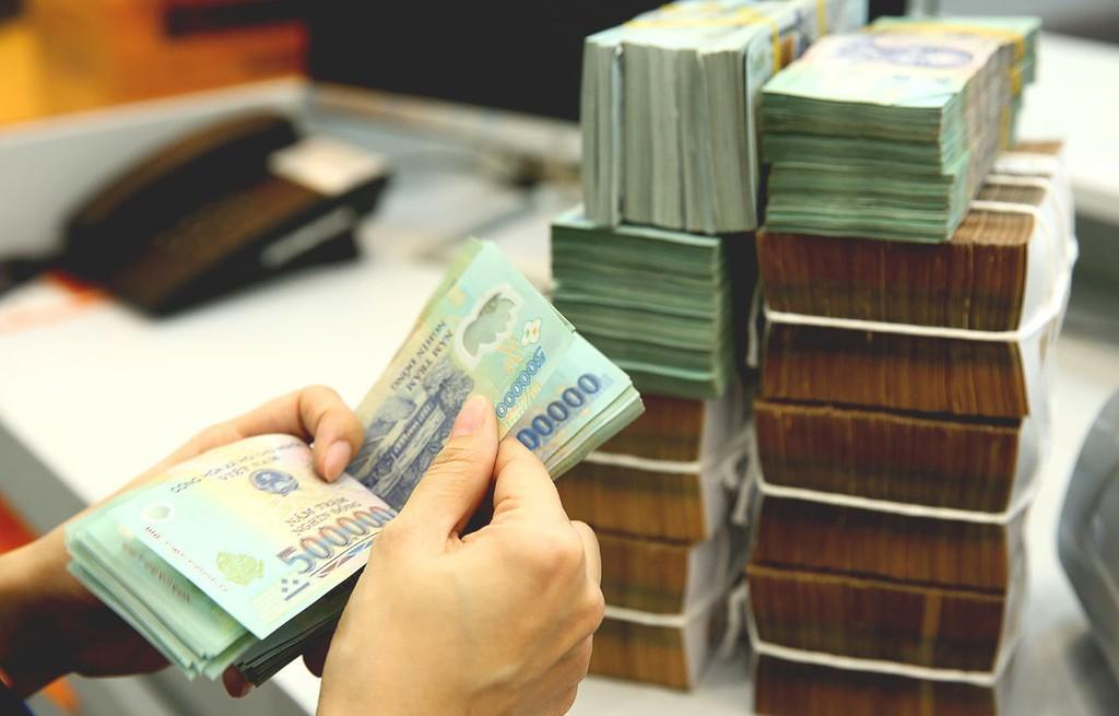 Ngân hàng Nhà nước sẽ tiếp tục có những biện pháp hỗ trợ tăng trưởng kinh tế