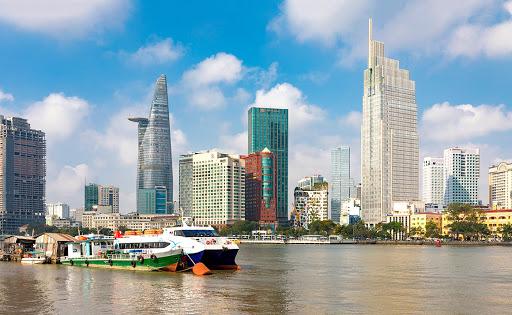Tác động của EVFTA, EVIPA tới thị trường BĐS Việt Nam