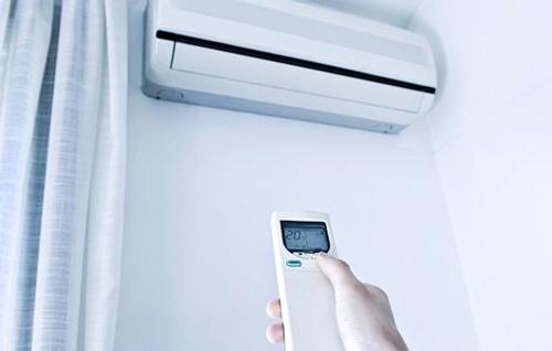 Lý do dùng điều hoà inverter vẫn khiến tiền điện mỗi tháng tăng 'chóng mặt'
