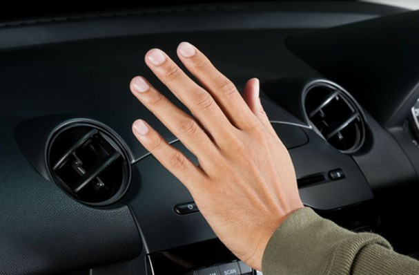 Đây là 5 nguyên tắc sẽ giúp cho tài xế tiết kiệm năng lượng và sử dụng điều hòa trên ô tô hiệu quả, an toàn.