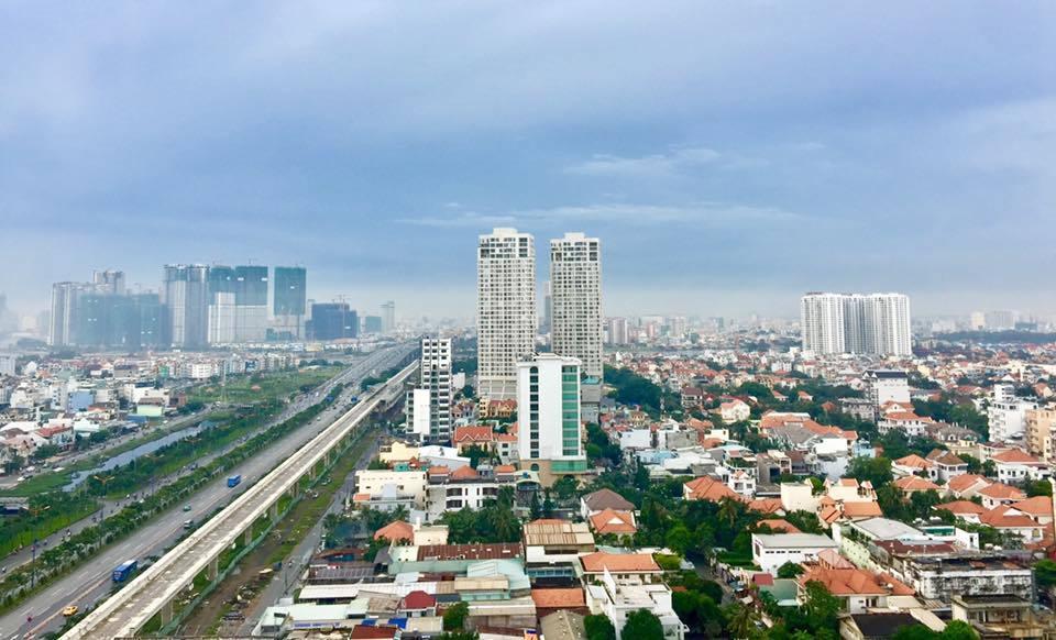 Cơ hội mới của thị trường bất động sản