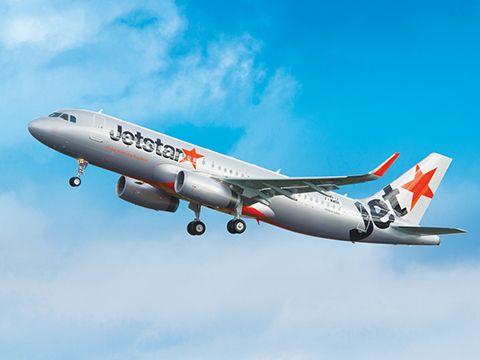 Cục Hàng không Việt Nam 'nhắc nhở' Jetstar Pacific vì sai sót trong bán vé máy bay
