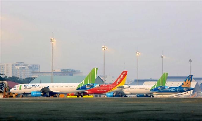 Khiếu nại về hoàn, hủy vé máy bay tăng cao