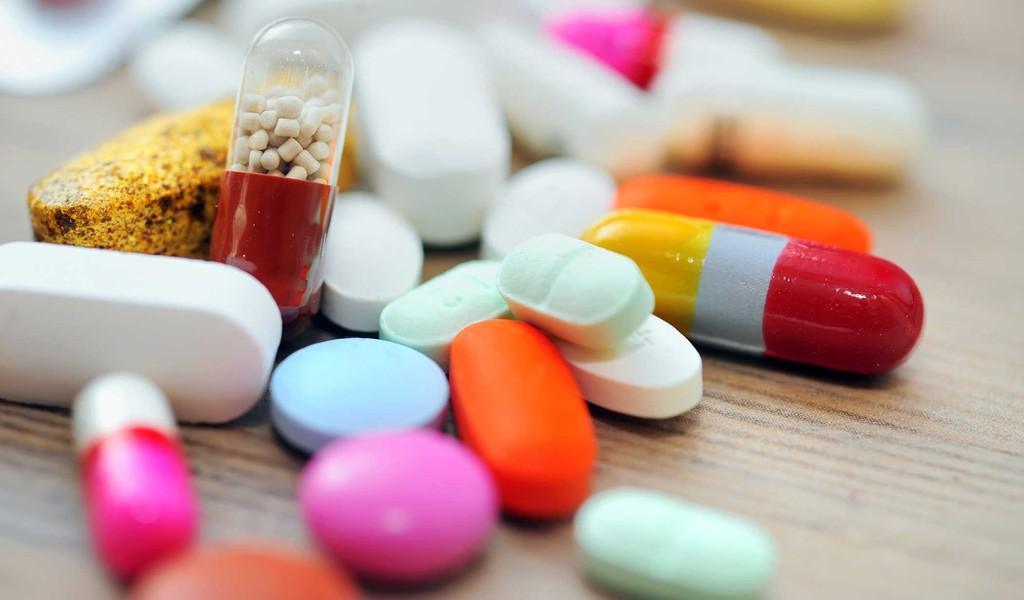 ADB hỗ trợ vốn sản xuất thuốc gốc ở Việt Nam