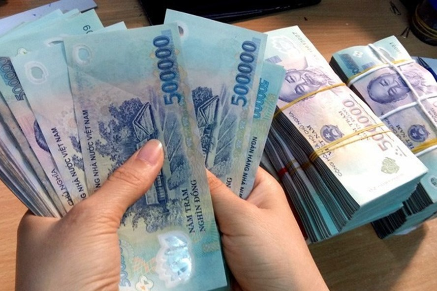 Thưởng Tết: Bắc Ninh cao nhất 170 triệu đồng