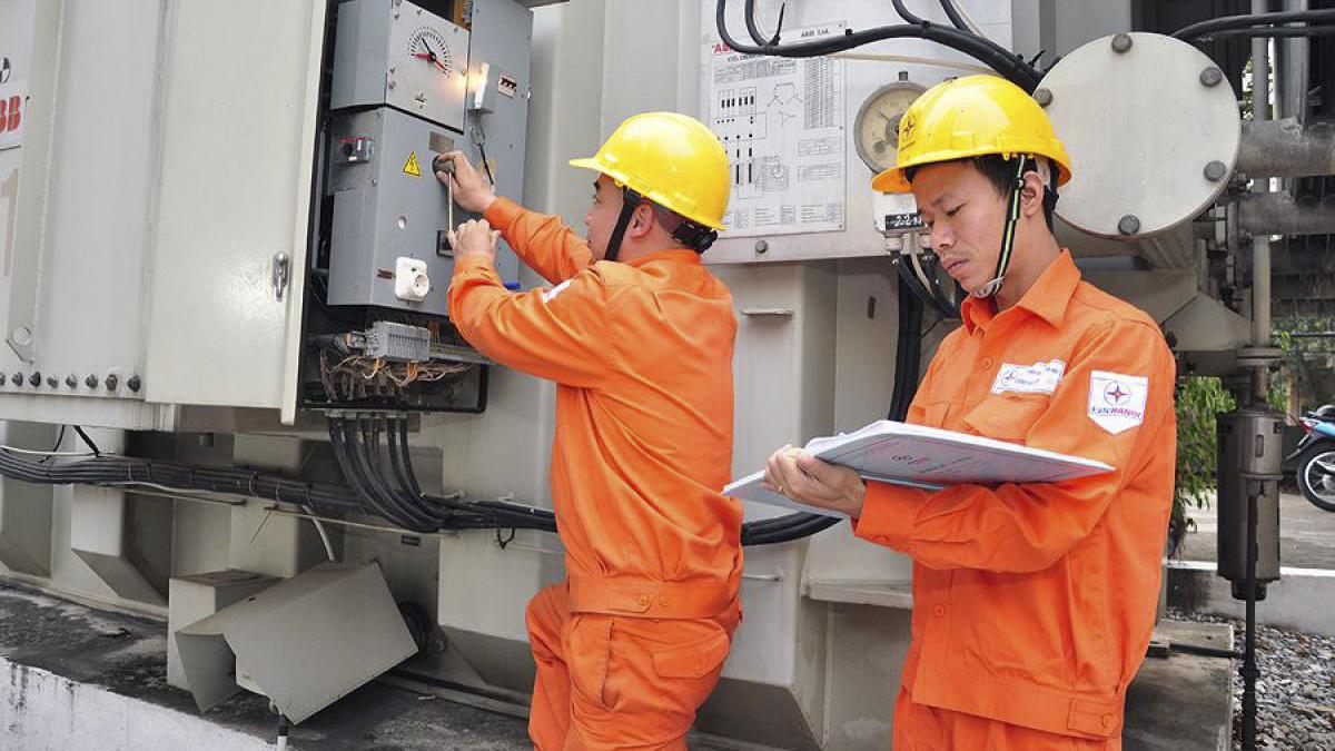 Giá điện sẽ được điều hành theo cơ chế thị trường?