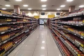 Hà Nội mở đợt cao điểm hậu kiểm cơ sở kinh doanh, nhập khẩu thực phẩm