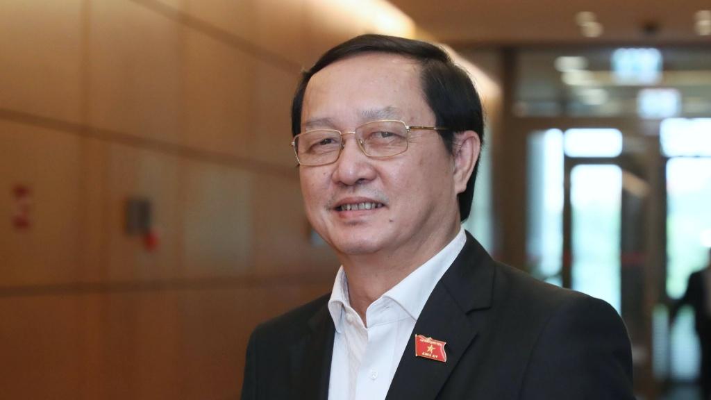 Bộ trưởng Bộ KH&CN làm Chủ tịch hội đồng xét tặng Giải thưởng Hồ Chí Minh, Giải thưởng Nhà nước về KHCN
