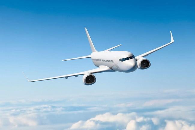 Nguyên nhân khiến Bộ GTVT quyết định hủy bỏ giấy phép bay đối với Globaltrans Air Nguyên nhân khiến Bộ GTVT quyết định hủy bỏ giấy phép bay đối với Globaltrans Air