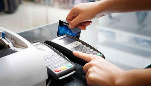 Giảm 50% phí giao dịch thanh toán điện tử liên ngân hàng