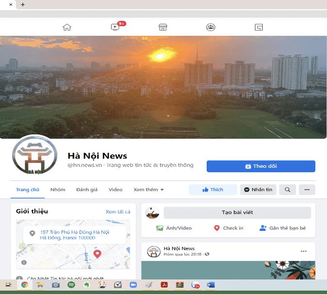 https://www.facebook.com/hn.news.vn
