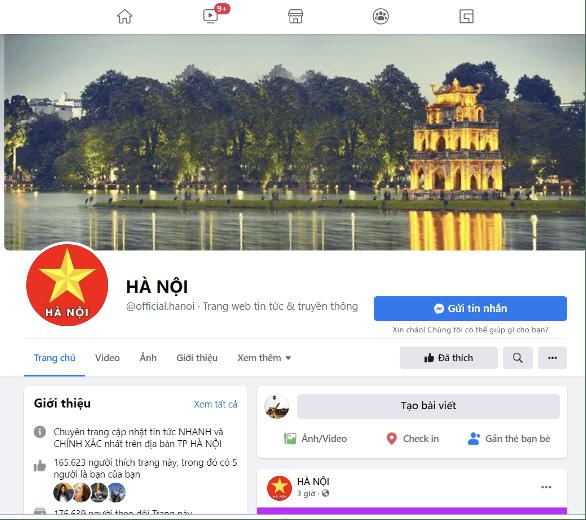 https://www.facebook.com/official.hanoi/