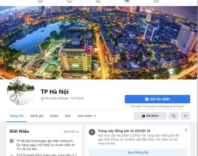 https://www.facebook.com/TP.HaNoi.News/