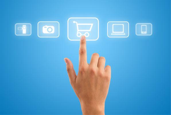 Ý tưởng Kinh doanh online ít vốn cho bà nội trợ