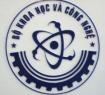 Hoạt động Khoa học & Công nghệ