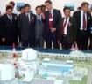Phát triển điện hạt nhân ở Việt Nam
