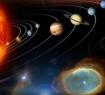 Khám phá vũ trụ