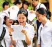 Những điều cần biết về tuyển sinh ĐH-CĐ 2015