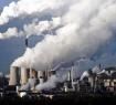 Cảnh báo ô nhiễm môi trường