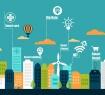 Cách mạng công nghiệp lần thứ 4 - Cách mạng công nghiệp 4.0