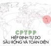 Hiệp định CPTPP