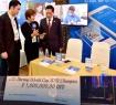 Techfest Vietnam 2019: Sứ mệnh kết nối hệ sinh thái khởi nghiệp sáng tạo toàn cầu