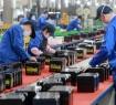 Tổng cục Tiêu chuẩn Đo lường Chất lượng hỗ trợ doanh nghiệp vượt khó thời Covid-19