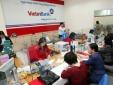 Thanh tra Vietinbank: Chuyển vi phạm nghiêm trọng sang cơ quan điều tra