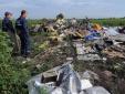 Tiết lộ bí mật thảm kịch MH17, chuyên gia giám định bị sa thải