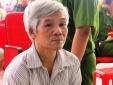 Tp. HCM: Chém chết người chỉ vì bị thách 'chặt đầu trừ nợ'