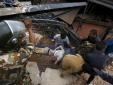 Động đất tại Nepal: Mạnh nhất trong vòng 80 năm, hàng ngàn người thương vong