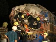 Huân chương Dũng cảm an ủi linh hồn người lái tàu SE5 thiệt mạng