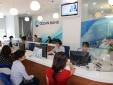Mất 0 đồng, Ngân hàng Nhà nước mua trọn vẹn Oceanbank