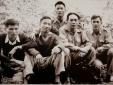 """Qua vụ án """"Gián điệp H122"""", Trần Đăng Ninh được mệnh danh là 'Bao Công' của VN"""