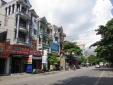 Thành lập thị xã Đông Triều, tỉnh Quảng Ninh