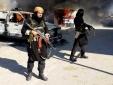 Tin tức thời sự quốc tế trong ngày 25/4: Tướng Iraq chết thảm dưới 'mưa đạn' của IS