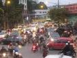 Việt Nam cần 'đi trước đón đầu' về quy hoạch đô thị để giảm ô nhiễm