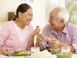 3 vấn đề sức khỏe người lớn tuổi thường mắc phải