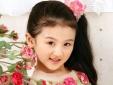 Cùng 'công chúa nhỏ' đón hè với những kiểu tóc dễ thương