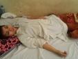 Hà Nội: Điều tra vụ bà bầu đi đòi nợ bị đánh hỏng thai