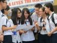 Kỳ thi THPT Quốc gia 2015: Lịch xét tuyển bắt đầu từ 1/8