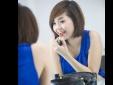 Học lỏm Minh Hằng cách chọn các kiểu tóc ngắn cực chất