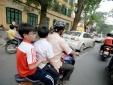 Tin tức tai nạn giao thông mới nhất ngày 27/4: Chết thảm vì 'đấu đầu' với xe chở xăng